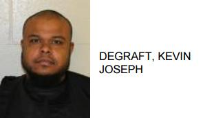 Jail Inmate Found with Makeshift Weapons
