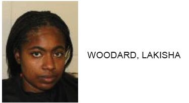 Rome Woman Arrested for Beating Child and Another Woman