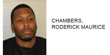 Rome Man Jailed for Beating Woman