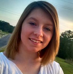 UPDATE: Missing Floyd County Juvenile Found