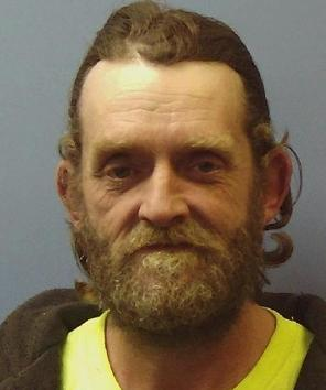 Chattooga Man Arrested After Tossing Cereal Through Window