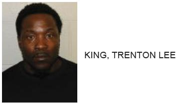 Rome Man Arrested for Attacking Woman