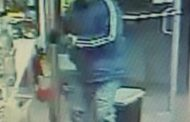 Rome Police Need Help in Identifying Armed Robbery Suspect