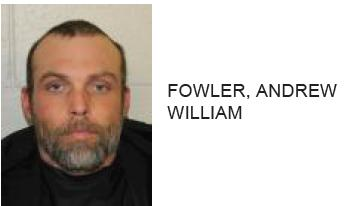 Rome Man Arrested for Causing Disturbance at Floyd Medical Center