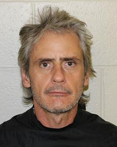 Rome Man Charged with Molesting a 9 Year-Old