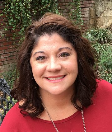 Becky Smyth Elected to Georgia Downtown Association Board of Directors