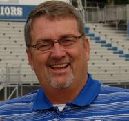 David Humphreys Resigns as Head Football Coach