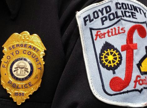 FCPD and local police pair with Pepperrell for motorcycle awareness