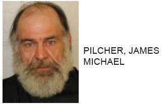 "Adarisville Man Arrested for Threatening to ""Slit"" Man Throat"