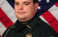 UPDATE: Floyd County Sheriff's Office Meets with GBI Regarding Deputy Placed on Leave