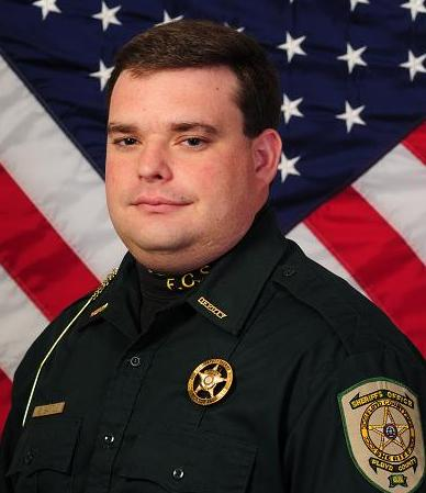 UPDATE: Floyd County Sheriff's Office Sergeant Terminated
