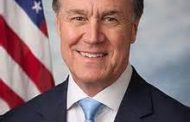 Senator David Perdue Announces New Committee Assignments