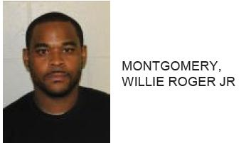 Rome Man Arrested for Injuring Elderly Man