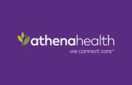athenahealth to double footprint in Atlanta