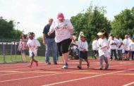 Special Olympics officials calling on Medical Community for help