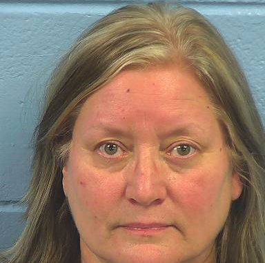 Cedartown Teacher Arrested for Abuse of Special Ed Student