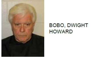 Elderly Rome Man Charged with Aggravated Child Molestation