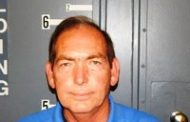 62 Year Old Cedar Bluff Man Pleads Guilty to the Attempted Sexual Abuse of a Child