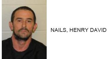 Silver Creek Man Charged with Stealing and Scrapping Truck