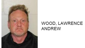 Rome Man Arrested for Stealing Man's Wood and Trailer