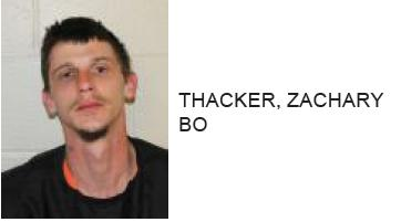 Rome Man Accused of Attacking Two People, Severely Injuring One