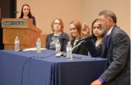 Berry College Host Immigration Panel