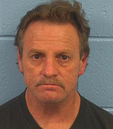 Alabama Man Charged with Sex Abuse of 8 Year-old Boy