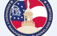 State Awards Grant to City of Atlanta for Property Acquisition Project