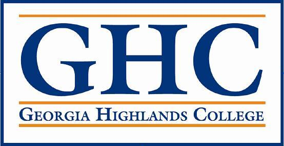 Georgia Highlands College Leads State in Enrollment Growth