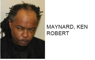 Rome Man Arrested for DUI and Cruelty to Animals