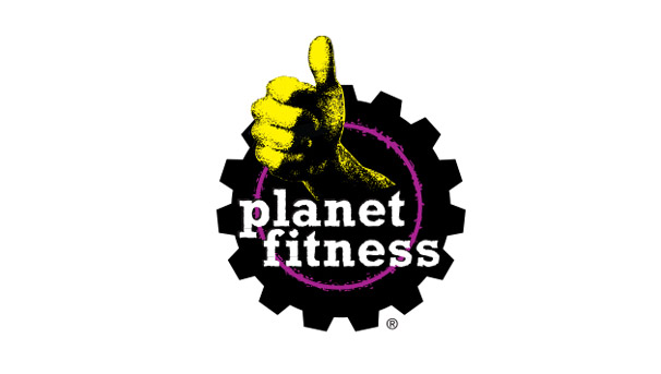 Planet Fitness Opens First Club in Rome