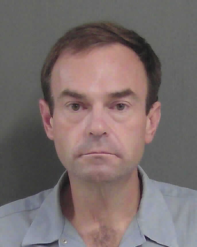 Gordon County Board of Education Member Indicted for Theft, Card Fraud