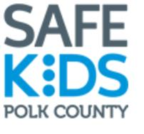 Safe Kids Polk County Given a Car Seat Grant