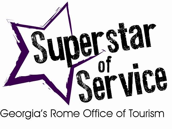 Call for Nominations – 2017 Superstar of Service Awards