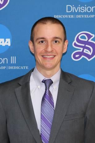 Darlington Names New Head Basketball Coach, Asst. Athletic Director