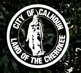 Calhoun Commissioners Approve Microbrewery Ordiance