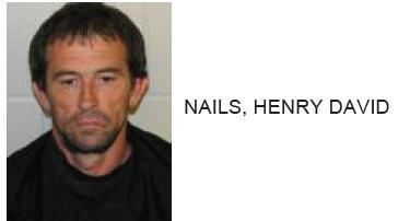 Silver Creek Man Arrested on Numerous Drug Charges
