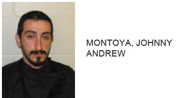 Rome Man Arrested for Beating Victim in Head