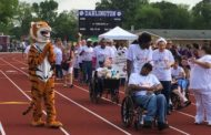 Darlington School to host Special Olympics