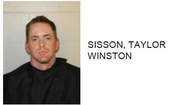 Lindale Man Arrested for Stealing Drugs