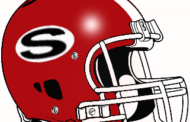 Sonoraville Names New Head Football Coach