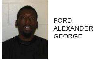 Floyd County Jail Inmate Now Facing Additonal Charge