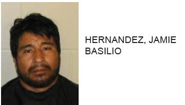 Rome Man Charged with Battering a Woman