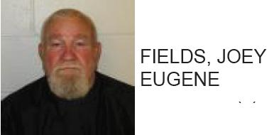 Rome Man Arrested on Medical Forgery Charge