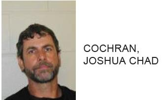 Rome Man Charged with Aggravated Stalking