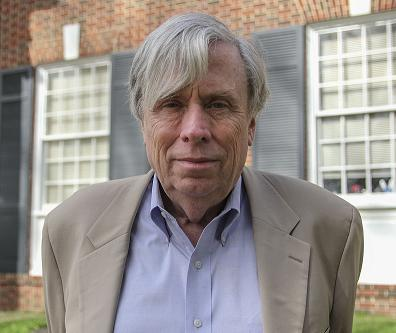 Nationally Renowned Scholar Peter Lawler Dies
