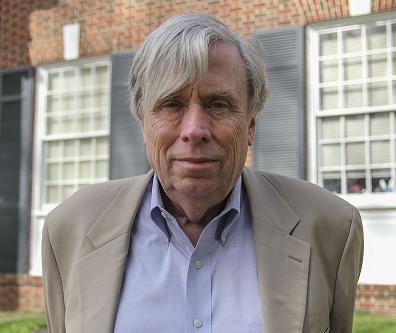 Nationally Renowned Scholar Peter Lawler Dies