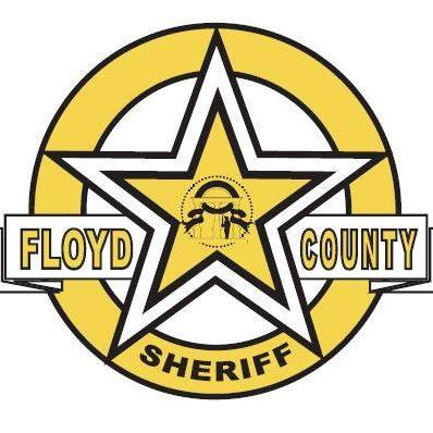 Floyd County Sheriff's Office to Aide in Hurricane Recovery