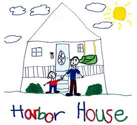 Primrose Schools To Present $10,000 Check to the Harbor House I