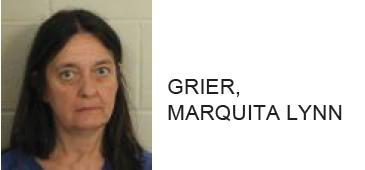 Aragon Woman Arrested for False Report and Causing Disturbance at Hospital